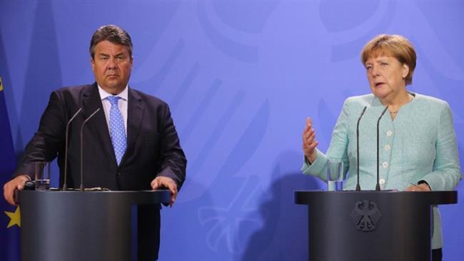 US wars destabilized Middle East: Germany