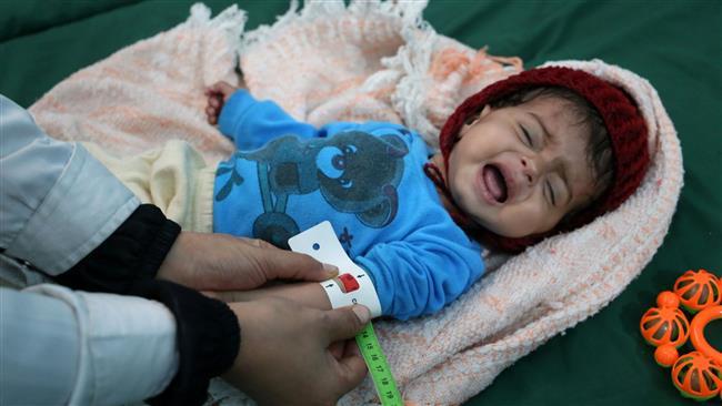 UN doing nothing to save Yemen: Journalist