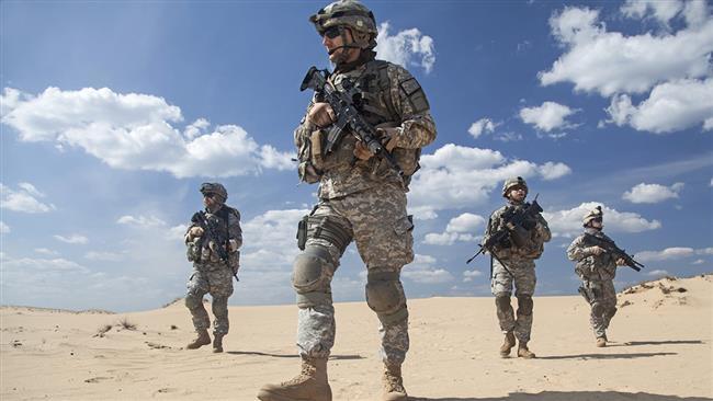 'US raid on Yemen, absolutely disgraceful'
