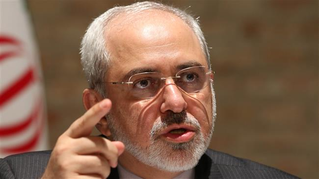 Iran unmoved by US threats: FM