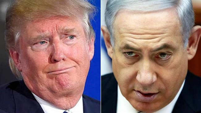'Netanyahu to pressure Trump on Iran policy'