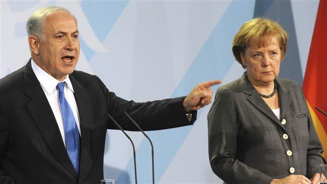Berlin delays Israel summit amid settlement spat