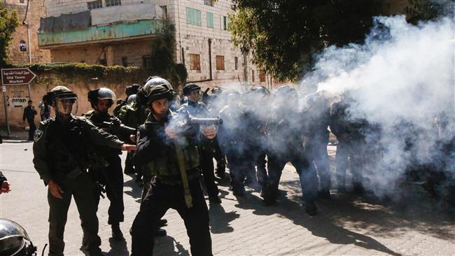 Israeli settlements 'epitome of apartheid'