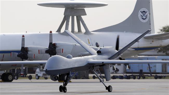 'US airstrikes in Yemen, totally illegitimate'