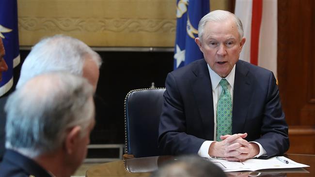 Trump appeals block of revised travel ban