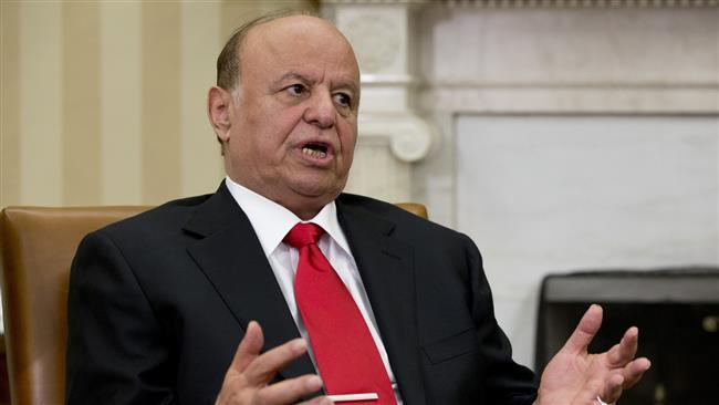 Yemeni court sentences Hadi, aides to death