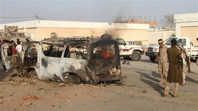 'Ideologies fostered by S Arabia root of terror'
