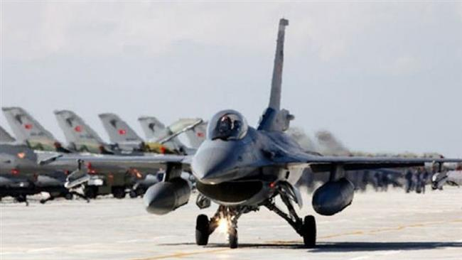 Rights groups condemn US arms sale to Bahrain
