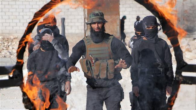 '60 killed in attack' in Syria's Idlib