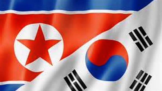S Korea struggles for N Korea policy amid turmoil