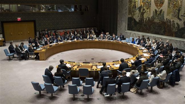 UN raps N Korea missile test, Japan extends bans