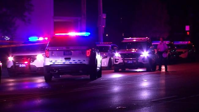 9 people shot in fresh US club shooting
