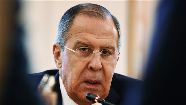 Russia warns US over North Korea