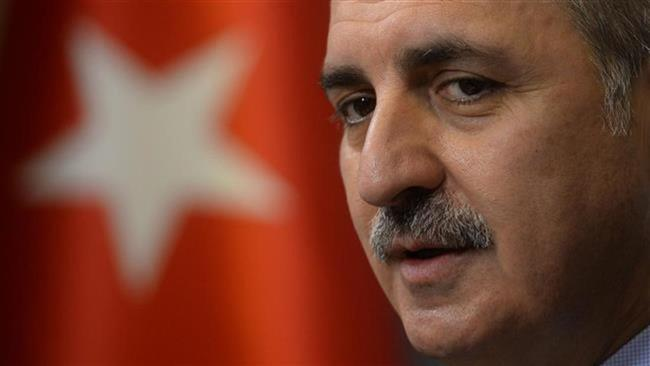 Turkey extends emergency state after referendum