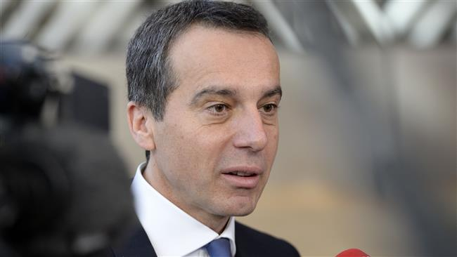 'EU must halt accession talks after Turkey vote'