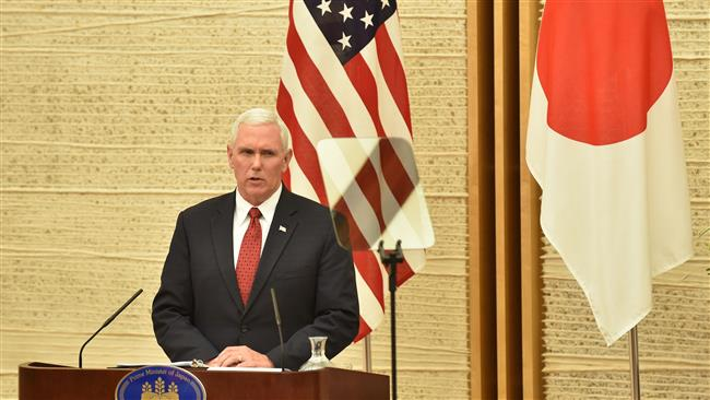 North Korea warns of nuclear war possibility