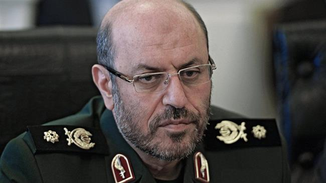 'Iran reserves right to respond to terror attack'
