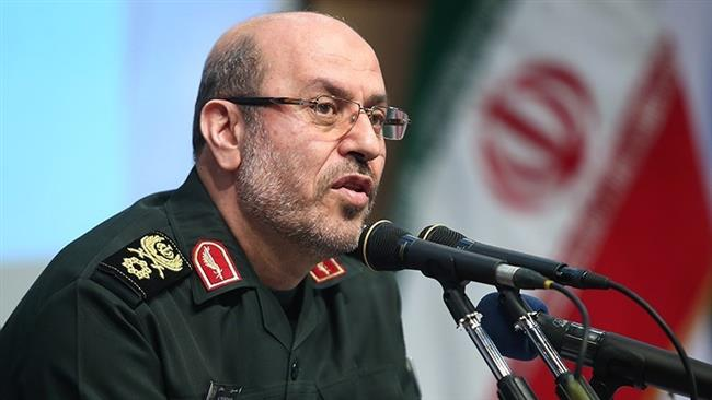 Iran: US deluded if thinks can sway election