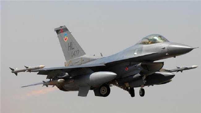 Pentagon acknowledges killing 362 civilians
