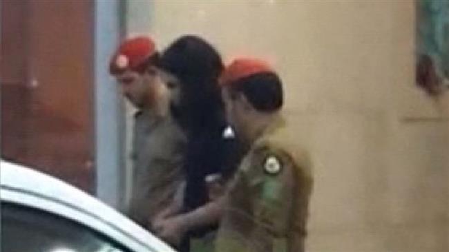 11 Saudi princes put away as purge widens