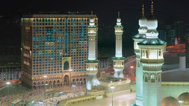 Riyad: la purge se poursuit