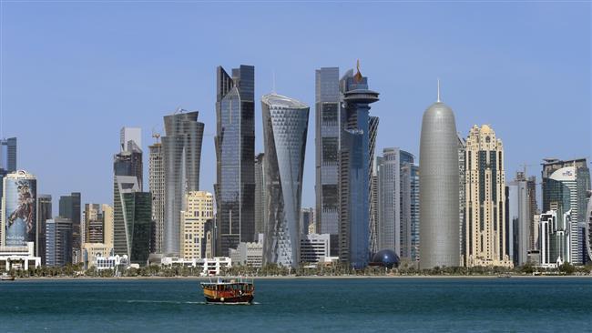 Study shows Qatar unaffected by Saudi-led blockade