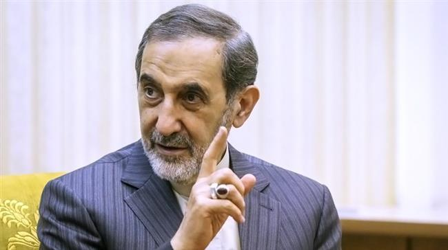 'Iran never bows to West's pressure on JCPOA'