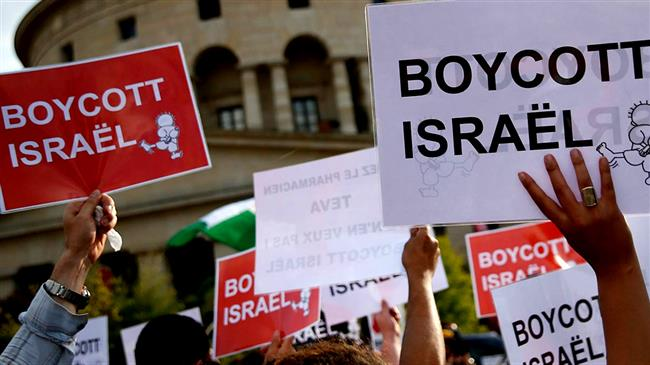 Israel rushes to take action as BDS bites deeper
