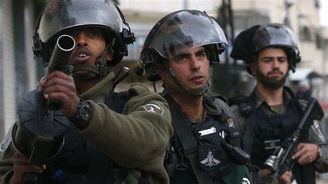 Palestinian farmer killed in attack by Israeli forces in Gaza Strip