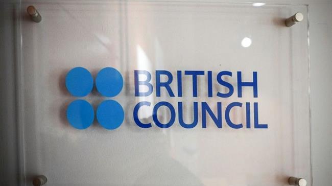 British Council: Instrument of UK soft power