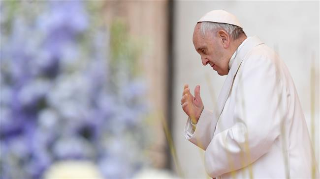 Pope admits 'grave mistakes' in handling Chile scandal