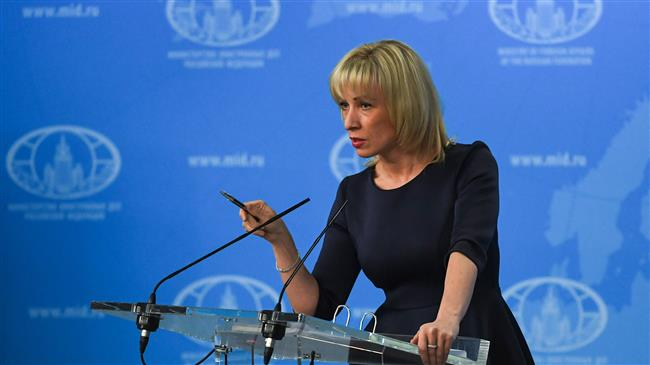 Russia may give Syria S-300, calls for urgent UN meeting
