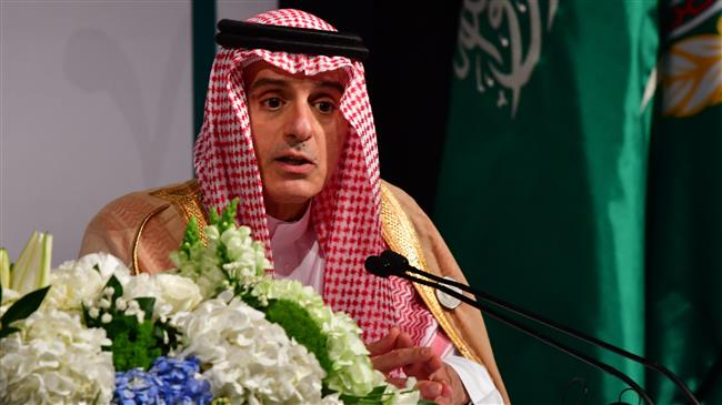 Send troops to Syria or lose US support: Saudi to Qatar