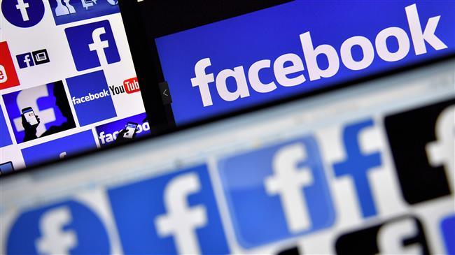EU puts pressure on social media amid Facebook scandal