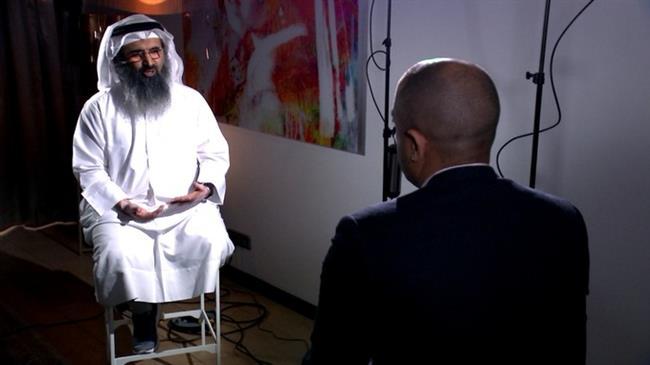 Former Qatari detainee 'was tortured in US jail'