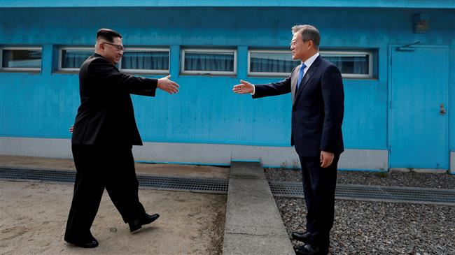 North Korea threatens to cancel talks with South