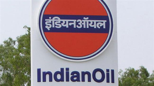 India sees Iran oil imports steady despite US threats