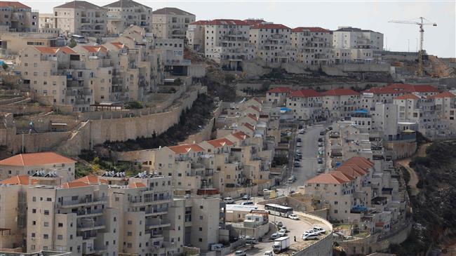 HRW: Israeli banks fund settlements, support war crimes