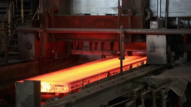 US allies pledge swift retaliation against trade tariffs