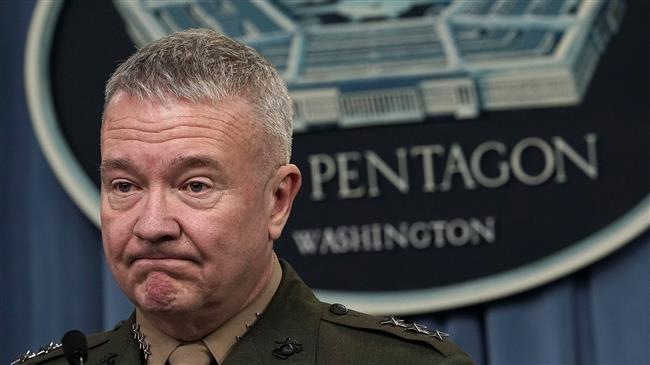 US warns Syria against attacking Kurdish militants