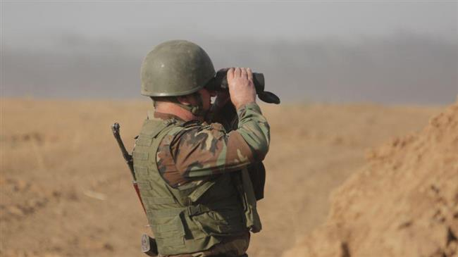 Turkey to launch new operation in northern Iraq