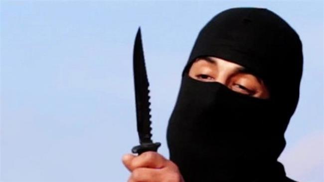 'Daesh women, minors pose huge risk to UK'
