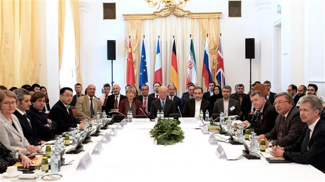 'Most countries supportive of Iran nuclear deal'