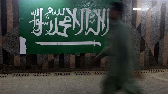 Saudi human rights record spiraling 'out of control'