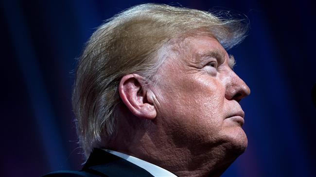 Trump vows closer ties with Australia PM