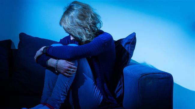 Over a fifth of UK girls self-harm: Study