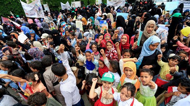 Saudis admit 'mistakes' in Yemen bus carnage, then defend it