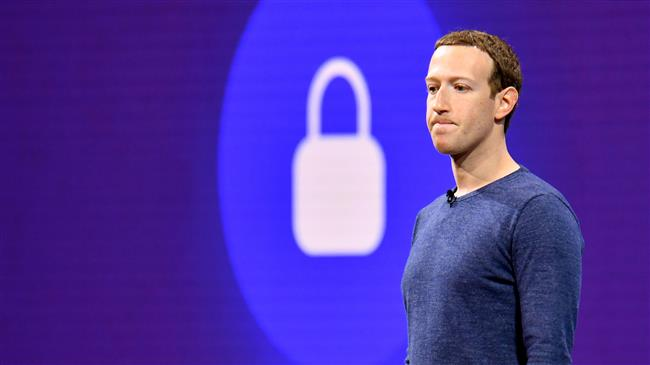 Facebook losing many users in US after scandals: Poll