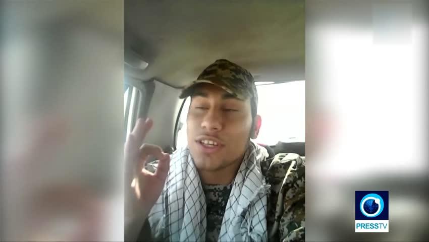 Ahvaz terrorist attack sure to draw Iran's revenge