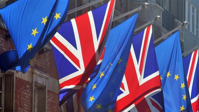 UK to scrap favoring EU migrants after Brexit